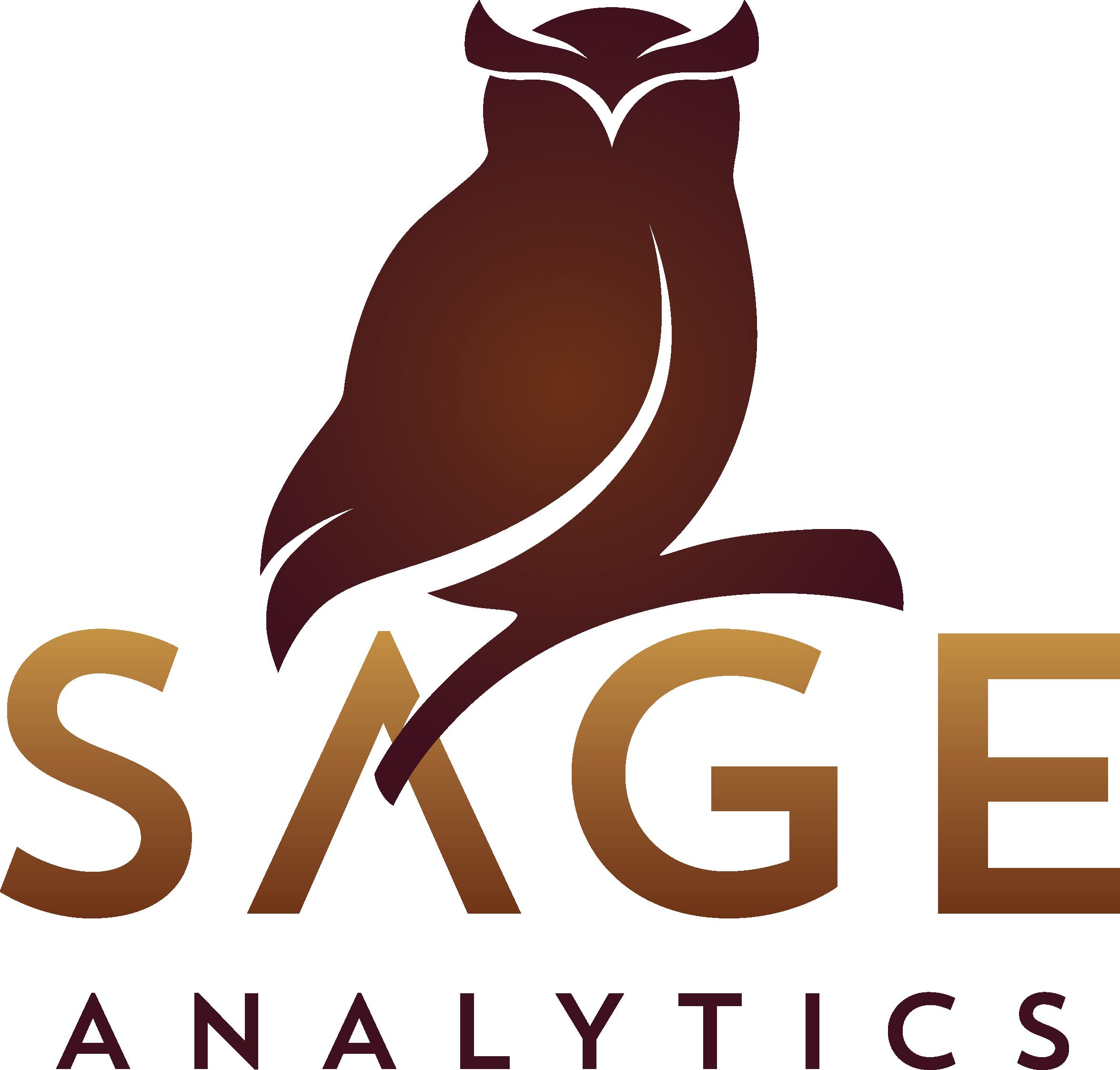 """Sage"
