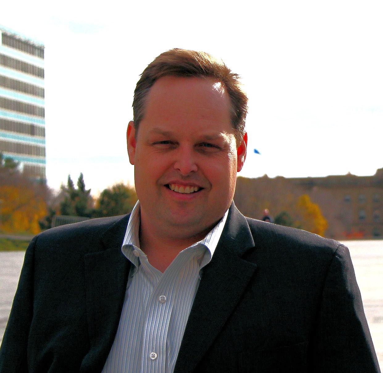 Dieter Wentzel